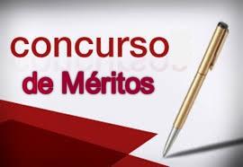 Resultado de imagen de concurso de meritos junta de andalucia